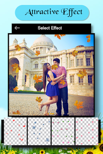 Download Photo Animation Effect For PC Windows and Mac apk screenshot 1