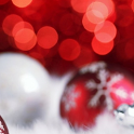 Christmas Wallpapers 2016 icon