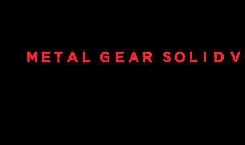 Metal Gear Solid V: The Phantom Pain Việt Ngữ