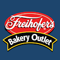 Freihofer's Bakery Outlet icon