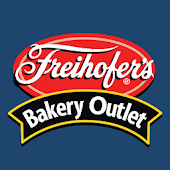 Freihofer's Bakery Outlet
