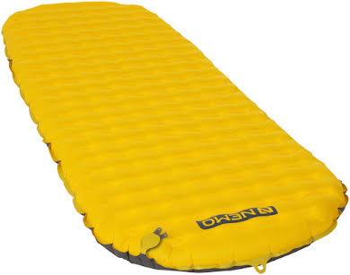 NEMO Tensor 20R Sleeping Pad alternate image 1