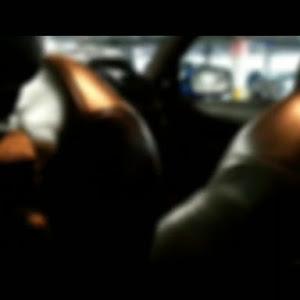 レガシィB4 BES S401のカスタム事例画像 じゅんじゅんさんの2020年10月18日19:06の投稿