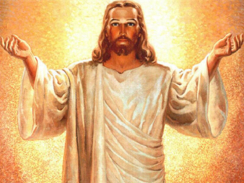 Image result for jesus images