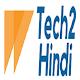 Tech2Hindi for PC-Windows 7,8,10 and Mac