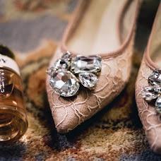 Wedding photographer Darya Tanakina (pdwed). Photo of 29.01.2018