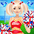Cheerleader Dress Up For Girls file APK for Gaming PC/PS3/PS4 Smart TV