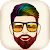 Beard Photo Editor - Hairstyle file APK for Gaming PC/PS3/PS4 Smart TV