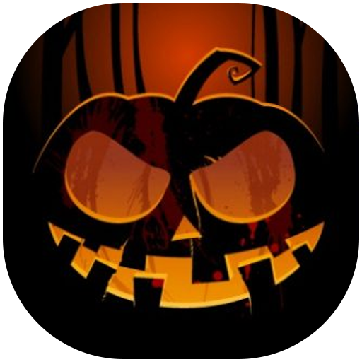 scary ghost ringtones halloween party