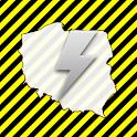 Monitor Burz icon