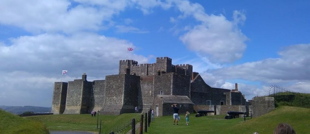 Dover-castle-main