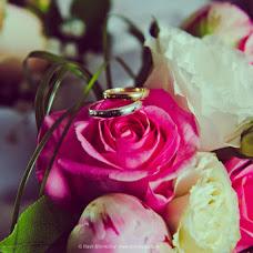Wedding photographer Ravil Shinikulov (RAVIL). Photo of 22.05.2014