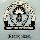 Download RCS MEMORIAL PUBLIC SCHOOL For PC Windows and Mac