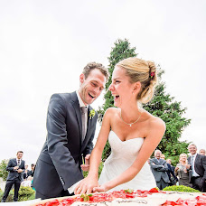 Wedding photographer Joe Melzer (joemelzer). Photo of 28.08.2015