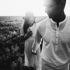Wedding photographer Askhat Kaziev (kaziev). Photo of 27.11.2018