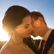Wedding photographer Vasiliy Saenko (Vassaenko). Photo of 19.07.2016