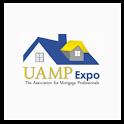 UAMP Expo icon