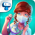 Hospital Dash - Healthcare Time Management Game, Free Download