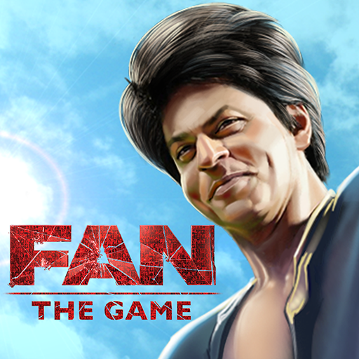 Fan: The Game (game)