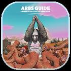 Animal revolt battle simulator tips