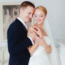 Wedding photographer Yuliya Suncova (Suntsova). Photo of 19.08.2014