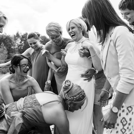 Wedding photographer Michael Salvato (michaelsalvato). Photo of 01.06.2017