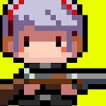 Last Hunter 1.4