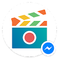 GIF CAM for Messenger apk