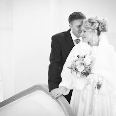 Wedding photographer Vladislav Tyabin (Vladislav33). Photo of 15.04.2013