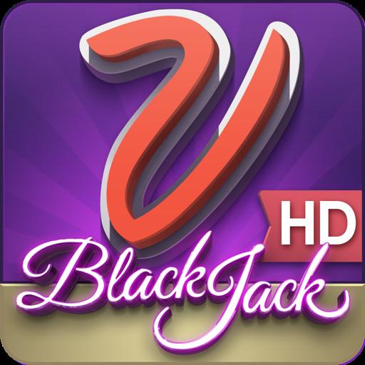 myVEGAS Blackjack 21 - Free Vegas Casino Card Game