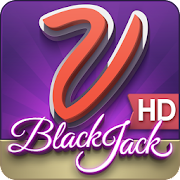 Game myVEGAS Blackjack 21 - Free Vegas Casino Card Game APK for Windows Phone