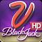 myVEGAS   21 file APK Free for PC, smart TV Download