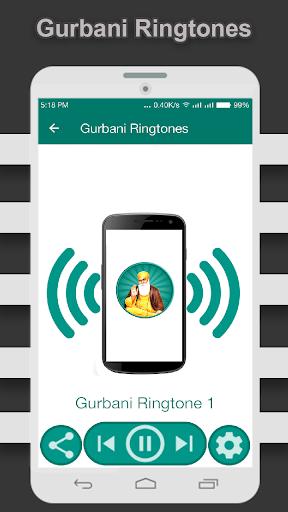 guru gobind singh shabad ringtone