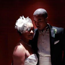 Wedding photographer Varick Taylor (varicktaylor). Photo of 15.05.2015