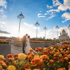 Wedding photographer Andrey Zhukov (atlab). Photo of 26.04.2016