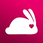 Travmaga Tgirl Dating Icon