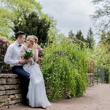 Wedding photographer Mariya Filippova (maryfilphoto). Photo of 05.06.2017