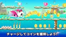 リトルパンダのヒーローバトルゲームのおすすめ画像2