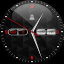 Cool Clock Widget APK