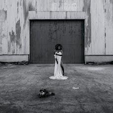 Wedding photographer Ricardo Jayme (ricardojayme). Photo of 03.10.2018