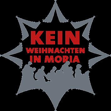 Logo Kein Weihnachten in Moria.png