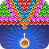 Bubble Shooter 1.0.4 APK MOD