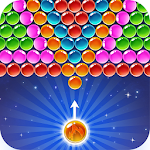 Bubble Shooter 2018 Icon