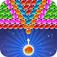 Bubble Shooter 2018 (game)
