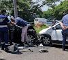 Suspected drug dealer dies speeding away from cops - SowetanLIVE
