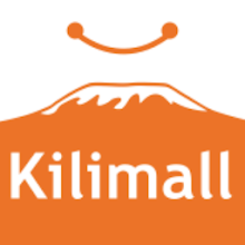 Kilimall - Affordable Online Shopping Download on Windows