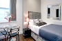 Golden Square Serviced Apartments, Soho