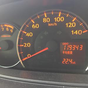 ムーヴカスタム L175S RS 20年式のカスタム事例画像 たかぴーさんの2018年03月31日22:20の投稿
