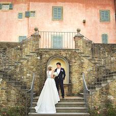 Wedding photographer Olga Stolyarova (Olyasto). Photo of 27.11.2013