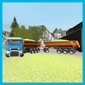 Farm Truck 3D: Silage Extreme